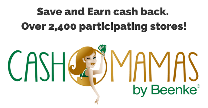 CashMamas Widget offer 1