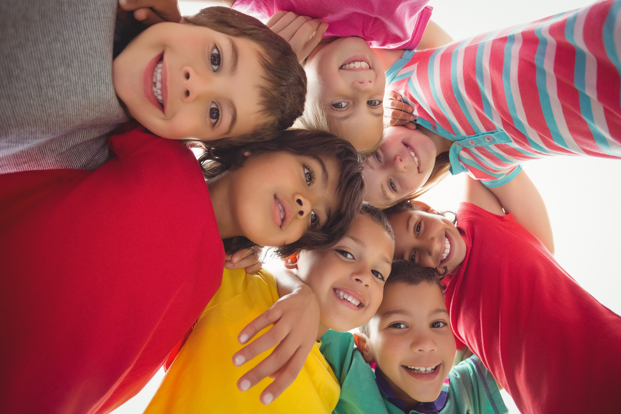 What Is Emotional Intelligence? Why Is It Critical To Your Child's Success?