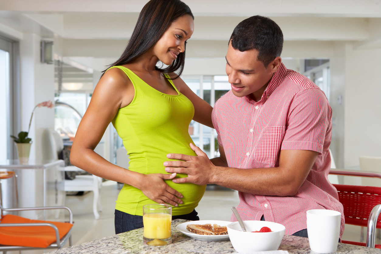 What Are The Foods To Avoid During Pregnancy?
