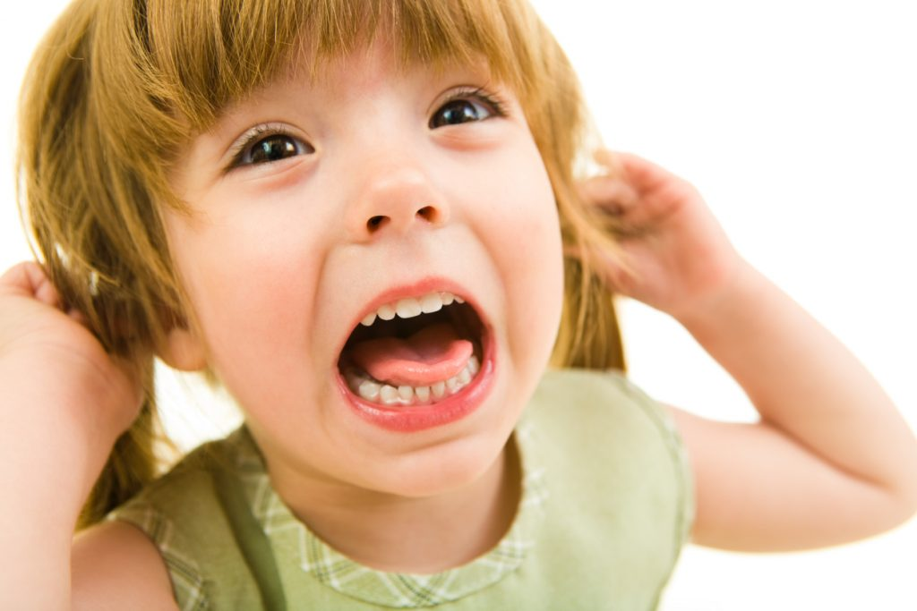 Parenting, Anger Management Skills For Kids