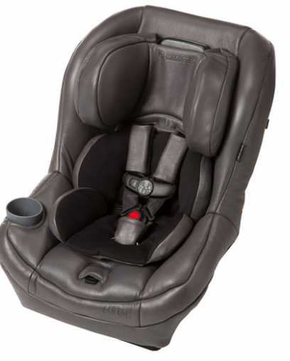 hot car seat deals