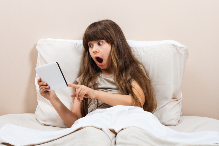 Protect Your Kids With YouTube Parental Controls