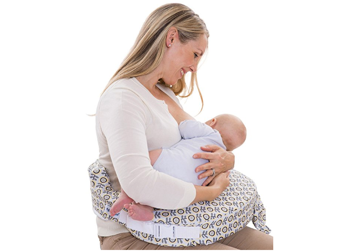 Must Have Breastfeeding Products That Make Life Easier