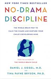helpful parenting books