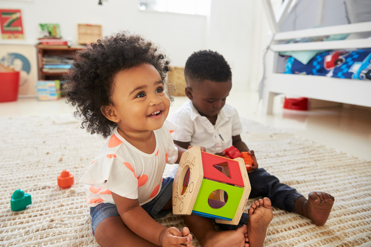 Amazing Learning Toys For Toddlers And Preschoolers!