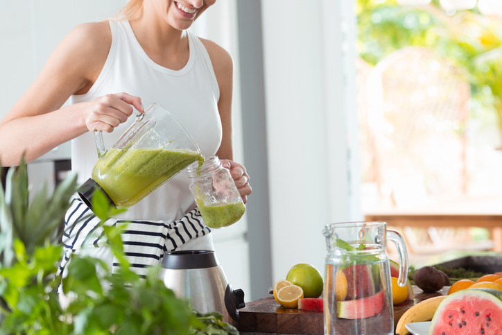 Top Health Tips And Hacks You Need To Know!