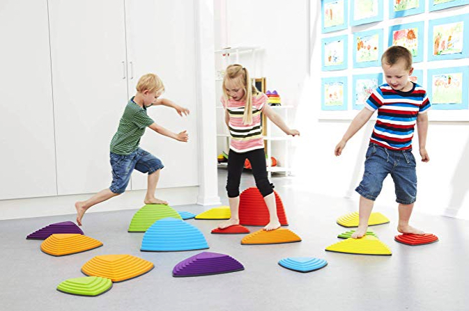 Sensory Toys For ADHD: Improve Focus and Stimulate The Senses
