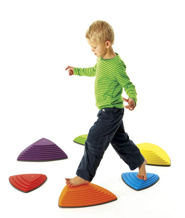 sensory toys for ADHD