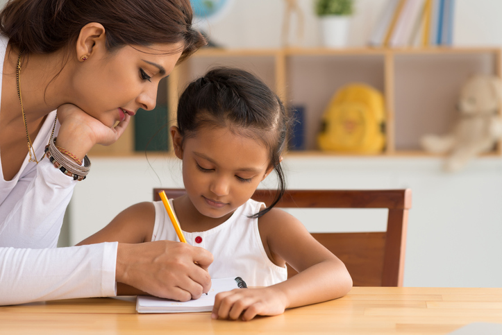 What Is Helicopter Parenting? 10 Signs You Might Be One