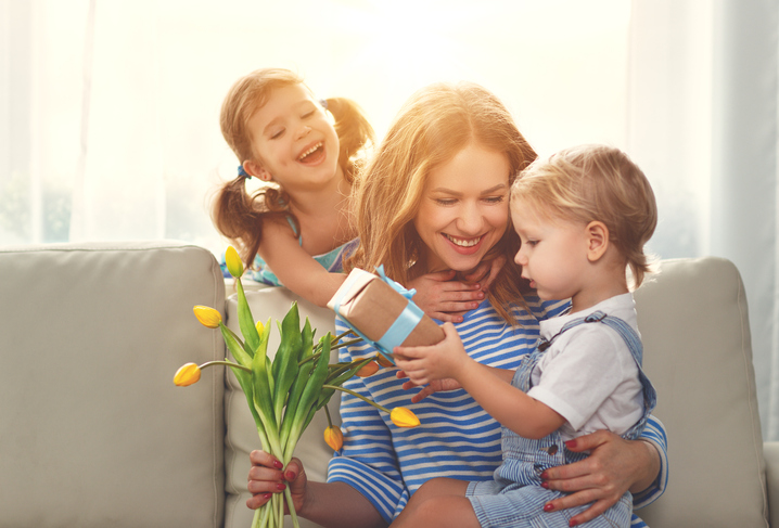 Meaningful Mother's Day Gifts She'll Actually Love!